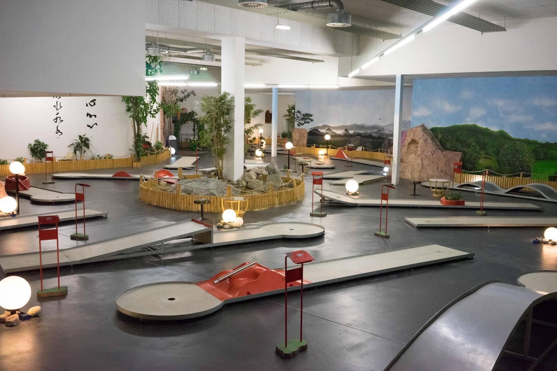 eugendorf-ausflugsziele-familie-bowling